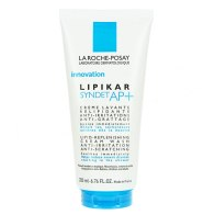 la-roche-posay-lipikar-ap-200ml-z