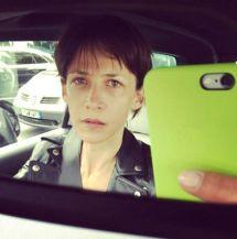@www.instagram.com/sophiemarceau/
