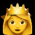 princess_1f478