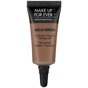 Aqua Brow - Correcteur Sourcils Waterproof - Make Up for Ever
